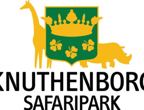 Knuthenborg Safaripark giver billetter til alle Fejøs beboere